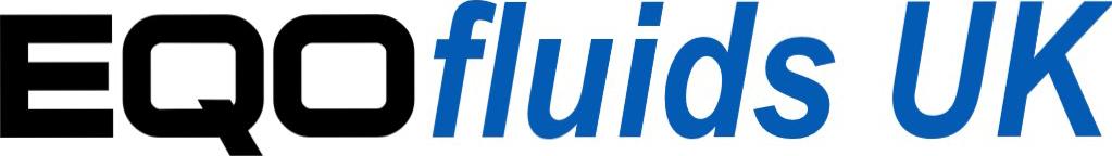 EQO Fluids UK Ltd Logo